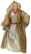 Star Wars 30th Anniversary Collection Anakin Skywalker's Spirit Action Figure