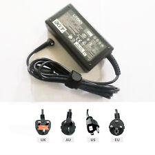 Genuine Power Supply Cord For Acer Swift 3 SF314-51-52W2 SF314-51-57Z3 19V 3.42A