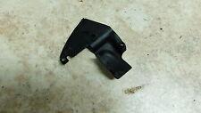 02 BMW K1200 K 1200 RS K1200RS 1200rs front brake master cylinder bottom cover