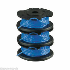 Ryobi RAC125 1.6 mm Strimmer Spools For RLT1830H13 & RLT1825Li - UK