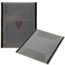Choose Hidden Card Close-Up Card Vanish Street Magic Illusion Change Sleeve