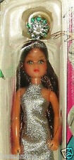 Vogue Glitter Girls Pearl Doll Mint On Card 1982 Md 4161017