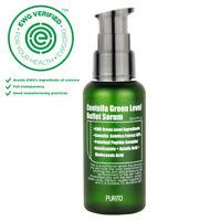 PURITO Centella Green Level Buffet Serum 60ml