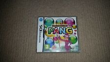 Magical Michael Pang Nintendo DS Game, NDS