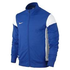 Ropa deportiva de hombre azul Nike talla XL