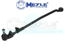 Meyle Track Rod Assembly ( Tie Rod / Steering ) Left - Part No. 616 030 0002
