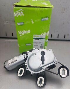 WIPER MOTOR FOR MERCEDES BENZ C CLASS T MODEL S203 OM 646 963 M 111 955 VALEO