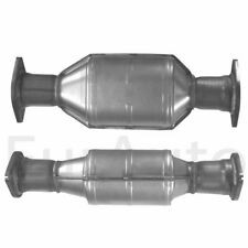 BM90262 Catalytic Converter TOYOTA MR2 2.0i 16v (3SGE eng) 12/91-1/94 (430mm lon