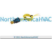 York Coleman HP Temp Sensor 9218-3731//B 9218-3731//C