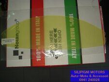PINLOCK-ANTIFOG Nolan N43EAIR/X-LITE X403GT/X402/GT/T GREX J2PRO/G4.1PRO/G4.2PRO