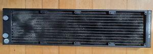 EKB Coolstream PE480 Radiator