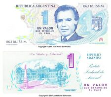 Guyana 50 Dollars 2016 Commemorative Unc P New Available In Various Designs And Specifications For Your Selection Münzen