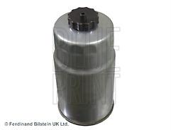 QH Filters QFF0058 Fuel Filter fits Citroen Fiat Peugeot 2.0 2.2 2.3 2.8 HDi JTD