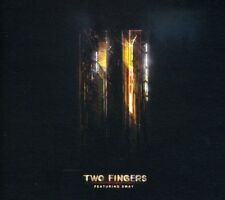 TWO FINGERS FEAT. SWAY - TWO FINGERS  CD NEW+