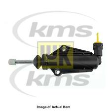 New Genuine LuK Clutch Slave Cylinder 512 0021 10 Top German Quality