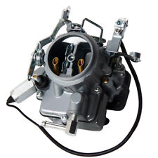 Carburetor Carb for Nissan A14 Engine B210 1975-1978 16010-W5600 High Quantity