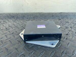 ✔LEXUS 14-16 IS250 FUEL INJECTOR PUMP CONTROL MODULE DRIVER COMPUTER OEM