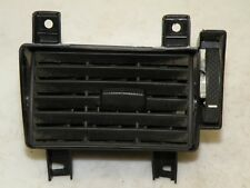 FORD TRANSIT CONNECT 2003 LHD FRONT LEFT DASH DASHBOARD AIR VENT 2T1H19C696AC