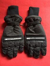 Grandoe Mens Glove Component System Gcs Large Gloves Pre owned
