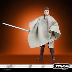 Anakin Skywalker AOTC Peasant Figure Vintage Collection Star Wars TVC 2021 LOOSE