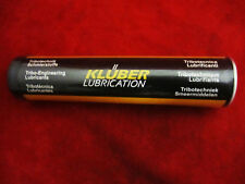 Kluber Isoflex LDS 18 Special A Long-term Lubricating Grease 400g