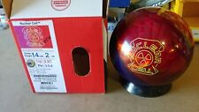 New 14lb Roto Grip Nuclear Cell Bowling Ball 1018