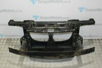 2005 BMW 120D 1 Series Front body slam panel crash bar