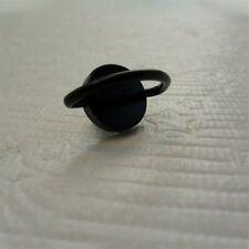 1Pc Ersatz Bluetooth Lautsprecher Logitech D-Ring für UE Boom 1 / 2 UE Megaboom