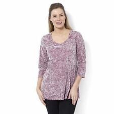2fec4c403f9b Kim   Co Women s Size M Tops   Shirts for sale