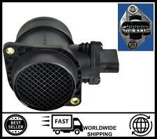 MASS AIR FLOW SENSOR FOR BMW 3 series E46 [1998-2008] 318 Ci,318i,316 Ti