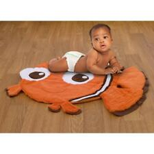 Finding Nemo Tummy Time Mat by Disney Baby