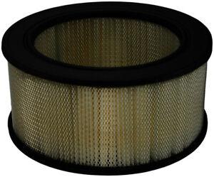 Air Filter-Extra Guard Fram CA2611