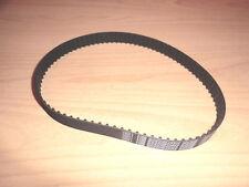 Cinghia dentata NUOVO F. EMCO Compact 8