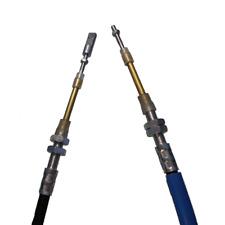 Câble Inverseur A540 / A550 Aixam