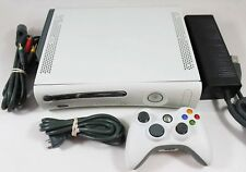 Xbox 360 Premium Pro 20GB System Console