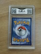 POKEMON MYSTERY GRADED CARD PACK - Read Details - All Pictured! 12 CHARIZARDS A1