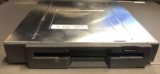 OEM Original Panasonic ToughBook Laptop Floppy Drive CF-27 CF-28 CF-29 GENUINE