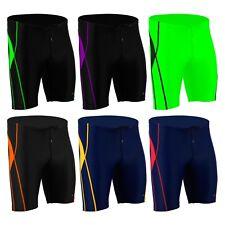 ACCLAIM Fitness Hangzhou Mens Running Training Fitness Keep Fit Lycra Shorts