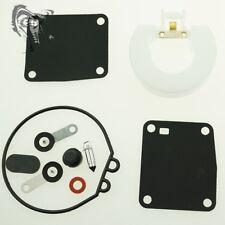 New Carburetor repair kit for Tohatsu Nissan 369-87122-1 369-871221 359087122-1