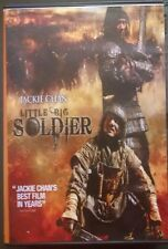 Little Big Soldier (DVD, 2011)