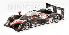 1:18 Peugeot 908 n°7 Le Mans 2008 1/18 • MINICHAMPS 150081207