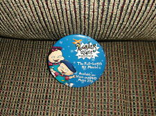 NICKELODEON RUGRATS IN PARIS THE MOVIE PIN 2 BABY RUGRATS