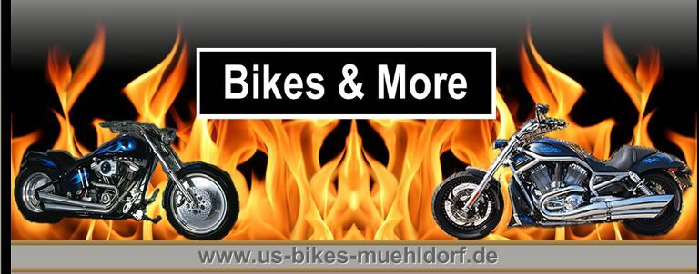 buy-bikeparts52