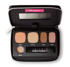 Bare Minerals Ready To Go Complexion Perfection Palette R210 NEW BOXED