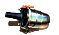 KIT CUSCINETTO 53112-1307027-kit pompa acqua UAZ 469