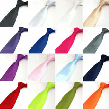 AIKO Ties for Men
