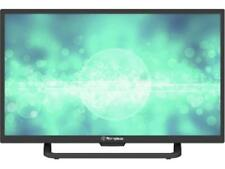 "Westinghouse 24"" 720p 60Hz Led Tv"