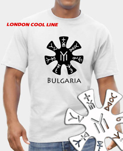 The Rosette from Pliska I Bulgaria T-shirt
