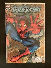 Amazing Spider-Man #75 (2021) Nm Marvel Comics 1st Print