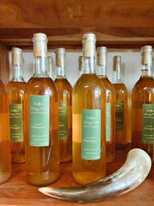 Neuruppiner Met, Honigwein, feinherb, 12,0% Vol. 0,75 Liter